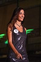 Foto Miss Italia 2014 - Finale Regionale a Bedonia Miss_Italia_2014_187
