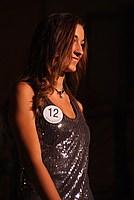 Foto Miss Italia 2014 - Finale Regionale a Bedonia Miss_Italia_2014_189
