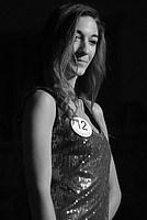 Foto Miss Italia 2014 - Finale Regionale a Bedonia Miss_Italia_2014_192