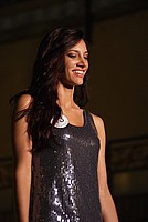 Foto Miss Italia 2014 - Finale Regionale a Bedonia Miss_Italia_2014_194
