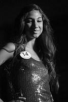 Foto Miss Italia 2014 - Finale Regionale a Bedonia Miss_Italia_2014_202
