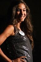 Foto Miss Italia 2014 - Finale Regionale a Bedonia Miss_Italia_2014_203