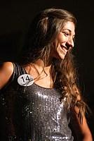 Foto Miss Italia 2014 - Finale Regionale a Bedonia Miss_Italia_2014_204