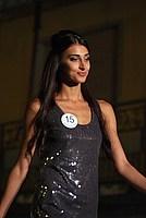 Foto Miss Italia 2014 - Finale Regionale a Bedonia Miss_Italia_2014_206
