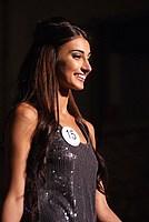 Foto Miss Italia 2014 - Finale Regionale a Bedonia Miss_Italia_2014_207