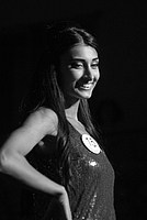 Foto Miss Italia 2014 - Finale Regionale a Bedonia Miss_Italia_2014_208