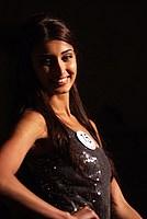 Foto Miss Italia 2014 - Finale Regionale a Bedonia Miss_Italia_2014_209