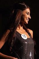 Foto Miss Italia 2014 - Finale Regionale a Bedonia Miss_Italia_2014_210