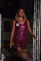 Foto Miss Italia 2014 - Finale Regionale a Bedonia Miss_Italia_2014_212