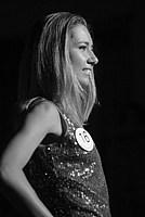 Foto Miss Italia 2014 - Finale Regionale a Bedonia Miss_Italia_2014_214
