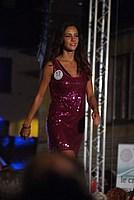 Foto Miss Italia 2014 - Finale Regionale a Bedonia Miss_Italia_2014_216