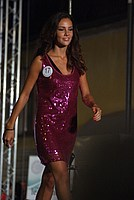Foto Miss Italia 2014 - Finale Regionale a Bedonia Miss_Italia_2014_217