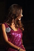 Foto Miss Italia 2014 - Finale Regionale a Bedonia Miss_Italia_2014_218