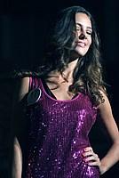 Foto Miss Italia 2014 - Finale Regionale a Bedonia Miss_Italia_2014_219