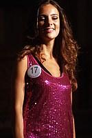 Foto Miss Italia 2014 - Finale Regionale a Bedonia Miss_Italia_2014_220