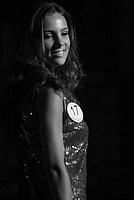 Foto Miss Italia 2014 - Finale Regionale a Bedonia Miss_Italia_2014_221