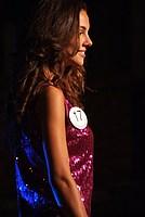 Foto Miss Italia 2014 - Finale Regionale a Bedonia Miss_Italia_2014_222
