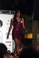 Foto Miss Italia 2014 - Finale Regionale a Bedonia Miss_Italia_2014_223