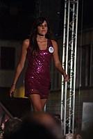 Foto Miss Italia 2014 - Finale Regionale a Bedonia Miss_Italia_2014_224