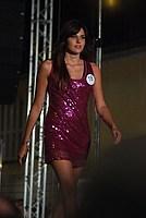 Foto Miss Italia 2014 - Finale Regionale a Bedonia Miss_Italia_2014_225