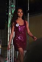 Foto Miss Italia 2014 - Finale Regionale a Bedonia Miss_Italia_2014_233