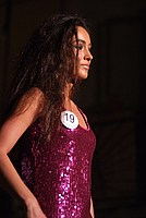 Foto Miss Italia 2014 - Finale Regionale a Bedonia Miss_Italia_2014_235