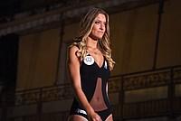 Foto Miss Italia 2014 - Finale Regionale a Bedonia Miss_Italia_2014_247