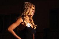 Foto Miss Italia 2014 - Finale Regionale a Bedonia Miss_Italia_2014_249