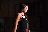 Foto Miss Italia 2014 - Finale Regionale a Bedonia Miss_Italia_2014_251