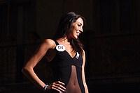 Foto Miss Italia 2014 - Finale Regionale a Bedonia Miss_Italia_2014_252