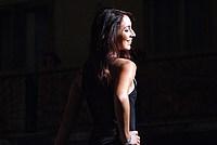 Foto Miss Italia 2014 - Finale Regionale a Bedonia Miss_Italia_2014_254