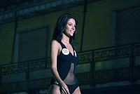 Foto Miss Italia 2014 - Finale Regionale a Bedonia Miss_Italia_2014_255