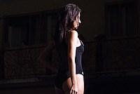 Foto Miss Italia 2014 - Finale Regionale a Bedonia Miss_Italia_2014_258