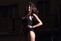 Foto Miss Italia 2014 - Finale Regionale a Bedonia Miss_Italia_2014_259
