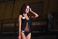 Foto Miss Italia 2014 - Finale Regionale a Bedonia Miss_Italia_2014_261