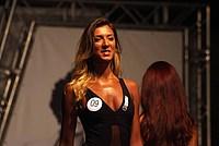 Foto Miss Italia 2014 - Finale Regionale a Bedonia Miss_Italia_2014_274