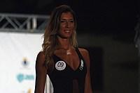 Foto Miss Italia 2014 - Finale Regionale a Bedonia Miss_Italia_2014_275