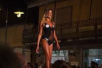 Foto Miss Italia 2014 - Finale Regionale a Bedonia Miss_Italia_2014_276