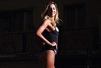 Foto Miss Italia 2014 - Finale Regionale a Bedonia Miss_Italia_2014_280