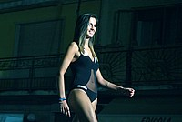Foto Miss Italia 2014 - Finale Regionale a Bedonia Miss_Italia_2014_283