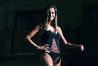 Foto Miss Italia 2014 - Finale Regionale a Bedonia Miss_Italia_2014_284