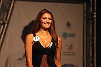 Foto Miss Italia 2014 - Finale Regionale a Bedonia Miss_Italia_2014_286