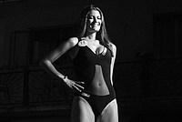 Foto Miss Italia 2014 - Finale Regionale a Bedonia Miss_Italia_2014_289