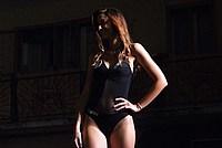 Foto Miss Italia 2014 - Finale Regionale a Bedonia Miss_Italia_2014_298