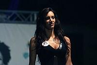 Foto Miss Italia 2014 - Finale Regionale a Bedonia Miss_Italia_2014_299