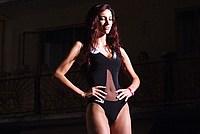 Foto Miss Italia 2014 - Finale Regionale a Bedonia Miss_Italia_2014_301
