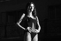 Foto Miss Italia 2014 - Finale Regionale a Bedonia Miss_Italia_2014_302