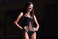 Foto Miss Italia 2014 - Finale Regionale a Bedonia Miss_Italia_2014_303
