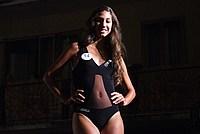 Foto Miss Italia 2014 - Finale Regionale a Bedonia Miss_Italia_2014_309