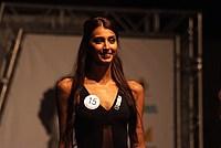 Foto Miss Italia 2014 - Finale Regionale a Bedonia Miss_Italia_2014_311